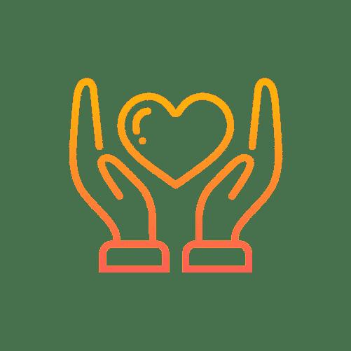 JBC-compassionate-hands-heart